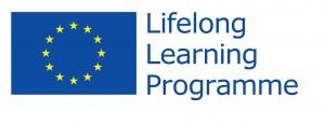 EU-life-longlearning